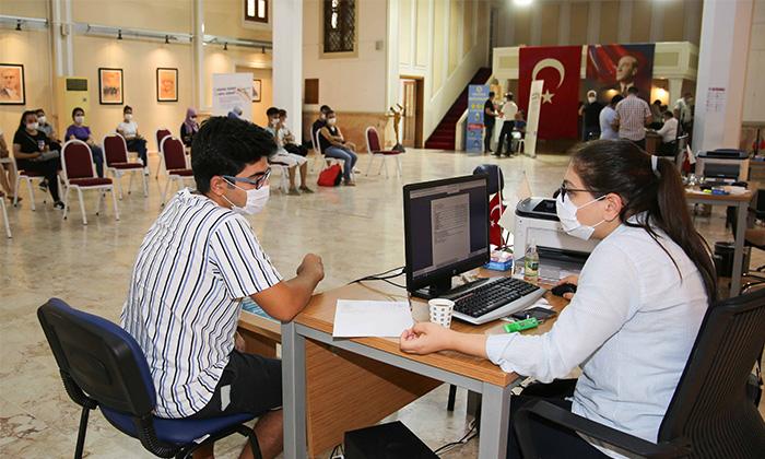 Üniversite Adaylarına YKS Tercih Danışmanlığı