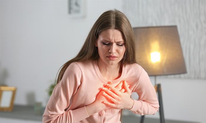 Kalp Ritmi Bozulduysa Felç Riski Beş Kat Artıyor!